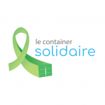 container-solidaire