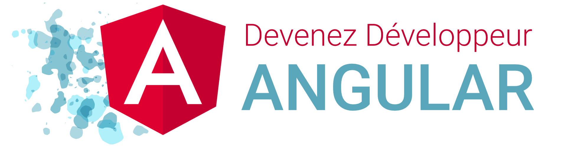 Cours complet Angular